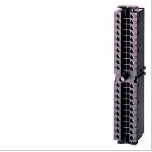 6ES7392-1AM00-0AA0 Front  connector