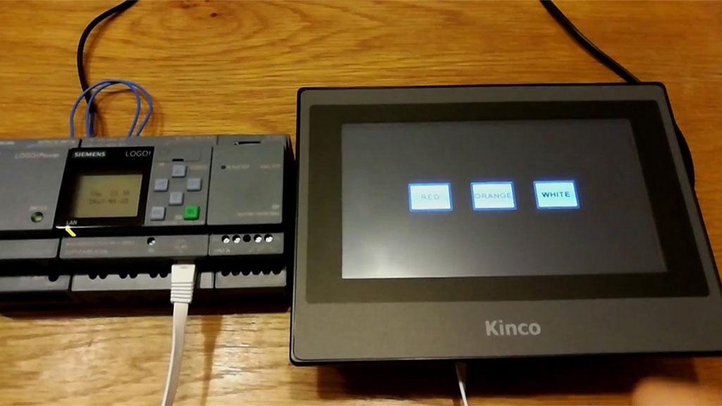 kinco,kinco dtools,gl070,kinco 50