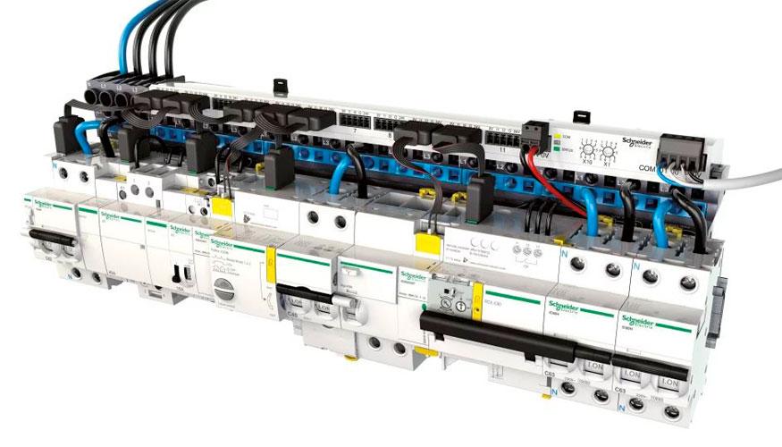 schneider plc,hmist6500,unity pro plc,schneider tm221