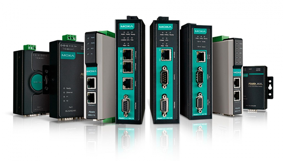 moxa,nport,mb3170,mxview,nport 5110a